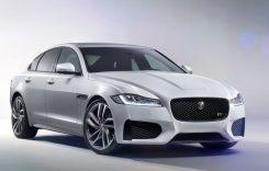 Jaguar revine la rădăcini: 6 cilindri în linie pentru benzină și diesel