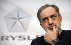 Posibil parteneriat tehnic între Fiat Chrysler Automobiles și Hyundai