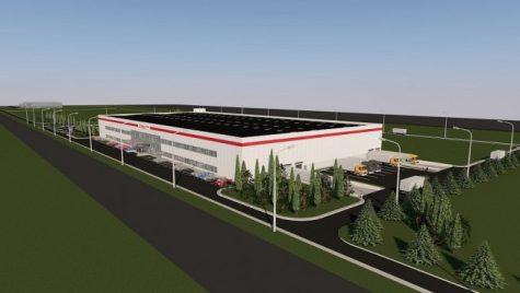 Federal-Mogul anunţă deschiderea unei noi fabrici la Ploieşti