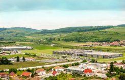 Bosch anunţă investiţii noi în România