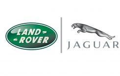 Jaguar Land Rover va deschide o fabrică în Europa de est