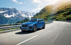 Jaguar F-Pace este World Car of the Year 2017 – Mașina Anului în lume