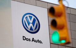 Dieselgate la final? VW a venit cu o propunere.