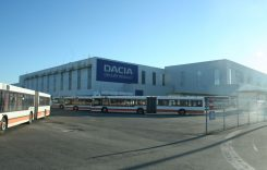 Negocierile cu sindicatele la Dacia s-au incheiat