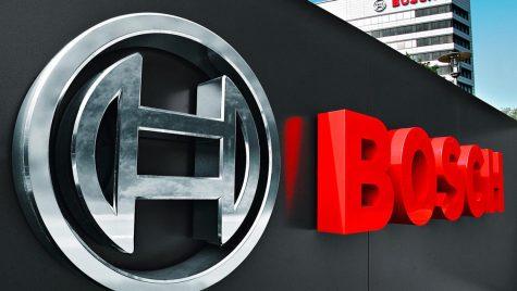 Bosch deschide un centru de inginerie la Sofia, care va colabora cu cel de la Cluj