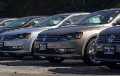 Dieselgate: VW riscă o amendă de 90 miliarde dolari