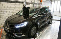 Renault Dieselgate: Suspiciuni și percheziții în scandalul emisiilor