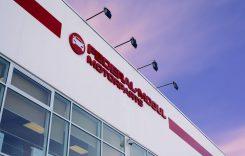 Federal-Mogul inaugurează la Ploiești o nouă fabrică de ștergătoare auto