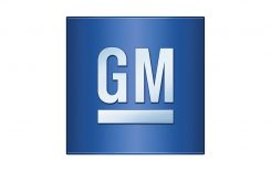 General Motors se redresează