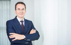 Grup Renault România, pe trend ascendent