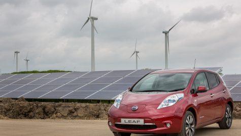 Brexit: se relochează producătorii auto din Regat?