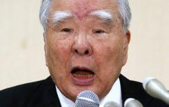 CEO-ul Suzuki demisionează, dar rămâne președinte