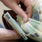 eJobs: Salariul mediu în industria auto din România, 650 de euro