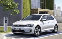 VW vrea fabrică proprie de baterii, concediază 30.000 angajați