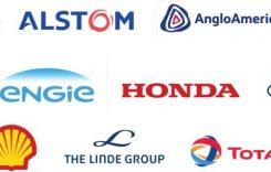 """Forumul de la Davos: 13 mari companii au creat """"Consiliul Hidrogenului"""""""
