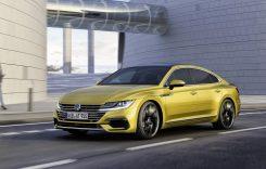 Volkswagen deschide șampania! Peste 6 milioane de vehicule produse în 2017!