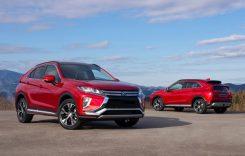 Mitsubishi ar putea deschide o fabrică în România