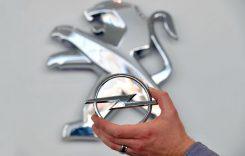 Oficial: PSA a cumpărat Opel pentru 2,2 miliarde euro
