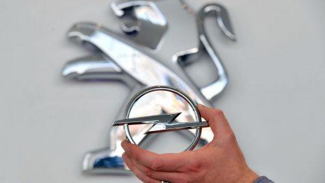 Scandalul emisiilor: PSA cere înapoi jumătate din prețul Opel