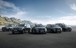 Ascensiune: VEZI cu cât a crescut profitul Dacia în 2016