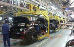 Cum afectează industria auto retragerea SUA din Acordul de la Paris