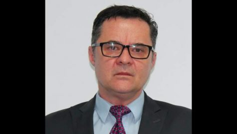 Cine este noul șef al Uzinei Dacia de la Mioveni