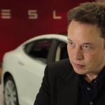 Tesla devine din ce în ce mai profitabilă. Câștiguri de 331 mil. $ în trimestrul III