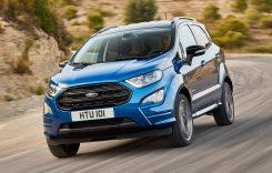 Ford anunță reforme și reduceri drastice de costuri