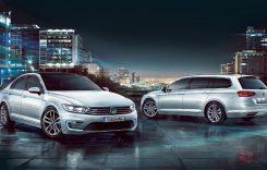 Record – Volkswagen livrează pentru prima oară un milion de mașini într-o lună