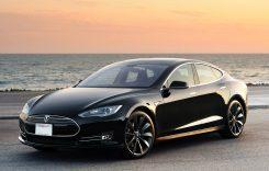 Scandal la Tesla! 90% dintre mașinile construite sunt defecte!