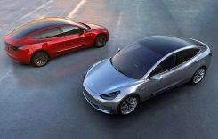 Tesla în picaj – Tocmai a anunțat cea mai mare pierdere din istoria companiei