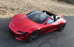 """Bob Lutz: """"Tesla va fi în faliment până în 2019"""""""