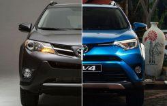 Toyota: Motoarele cu combustie internă vor dispărea până în 2050