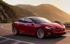 Modelele Tesla scoase de pe lista mașinilor eco subvenționate de stat pentru că sunt prea scumpe