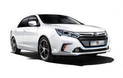 Pericol pentru Dacia? Chinezii produc mașini în Maroc