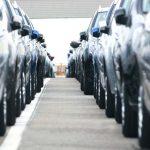 Cum scad înmatriculările de vehicule diesel