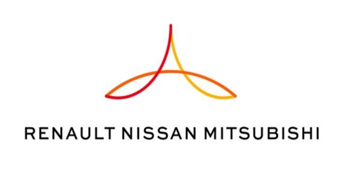 renault-nissan-mitsubishi