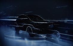 Geneva 2018: Hyundai lansează primul SUV mic complet electric