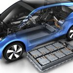 A doua alianţă europeană pentru producţia de baterii destinate mașinilor electrice