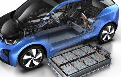 Asia produce 88% din bateriile pentru maşini electrice. Ce şansă mai are Europa