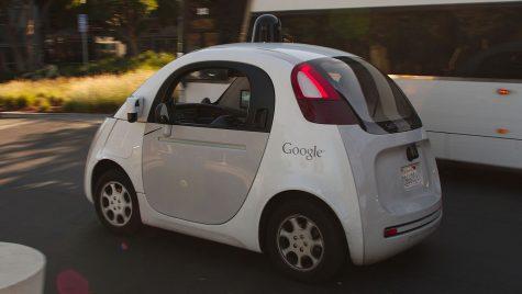 """Procesul Google vs Uber a început. """"Război"""", """"Furt"""", """"Complot"""""""