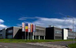 Bosch începe o campanie de recrutare pentru fabrica din Cluj