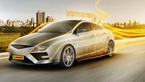 Continental a investit, în 2017, peste 175 mil. euro în România