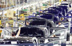 Cum a ajuns România o destinaţie profitabilă în industria auto mondială
