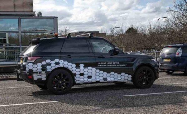 jaguar-land-rover-autonom