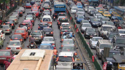 Mega-tendinţe în industria auto. La ce ne putem aştepta în 2030?