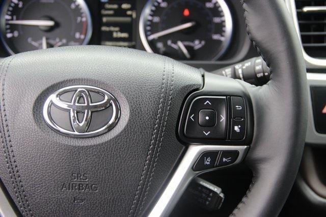 Toyota Airbag Takata