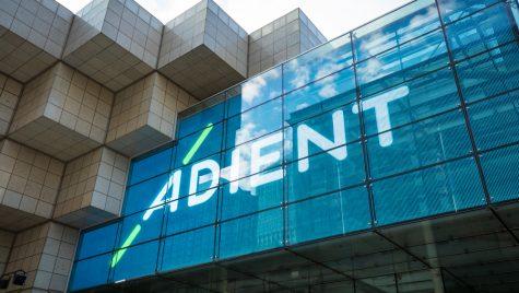 Oportunităţi de formare profesională pentru studenţi la Adient Trim Ploieşti