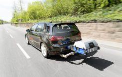 Noua tehnologie Bosch va scumpi maşinile diesel?