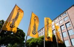 Continental creează 1000 de noi locuri de muncă
